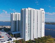 231 Riverside Drive Unit 2104-1, Holly Hill image