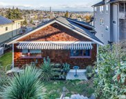 3428 10th Ave W, Seattle image