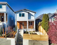 348 N 77th St, Seattle image