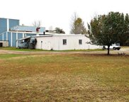 7401 Cumberland Dr, Fairview image