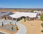 20248 Majestic Drive, Apple Valley image