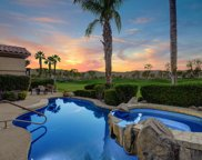 641 Indian Ridge Drive, Palm Desert image