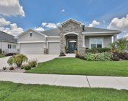 16451 Good Hearth Boulevard, Clermont image