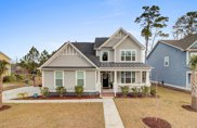 193 Silver Cypress Circle, Summerville image