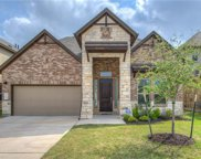 1400 Little Elm Trl Unit 1116, Cedar Park image