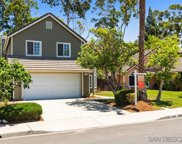 11276 Woodrush Lane, Rancho Bernardo/Sabre Springs/Carmel Mt Ranch image