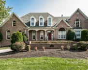 158 River Chase Drive, Hendersonville image