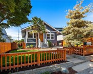 5939 44th Ave SW, Seattle image