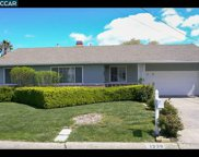 1330 Traynor Rd, Concord image