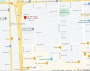 575 Nw 33rd St, Miami image