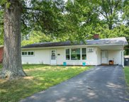 3852 Ascot  Court, Youngstown image