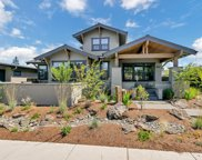 1298 Nw Discovery Park  Drive, Bend image