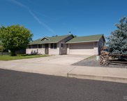 3425 SW Quartz, Redmond, OR image