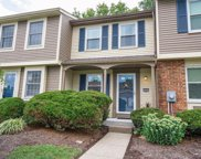 8080 Mill Creek  Circle, West Chester image