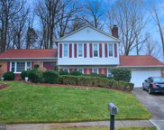 8107 Kings Point   Court, Springfield image