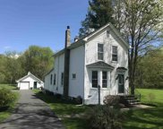 447 West Sand Lake Rd, Poestenkill image