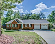 391 Back Creek Terrace, Asheboro image