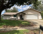 8643 Woodbridge Drive, New Port Richey image