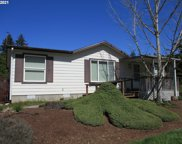 14934 SE NORTH  CT, Damascus image