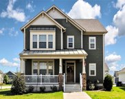601 Colonel Byrd Street, South Chesapeake image