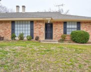 8228 El Retiro Road, Fort Worth image