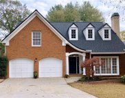 3040 Park Chase, Johns Creek image
