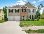 4628 River Valley Road, High Point image