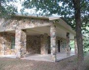 958 County Road 416, Comanche image