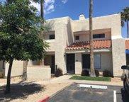 824 E Morningside Drive, Phoenix image