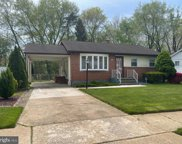 309 Hammershire   Road, Reisterstown image