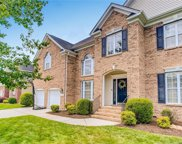 2004 Fripp  Lane, Indian Trail image