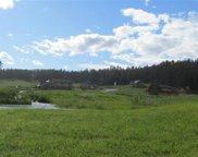 TBD MLD Major Lake Drive, Hill City image