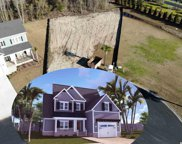 420 Plantation Oaks Dr., Myrtle Beach image