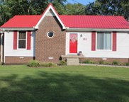 353 Marrell St, Gallatin image