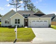 308 Adobe Lane, Jacksonville image