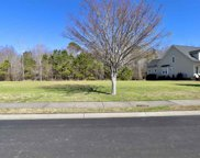 5049 Middleton View Dr., Myrtle Beach image