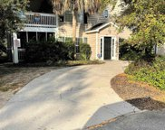 908 Strand Ave., North Myrtle Beach image