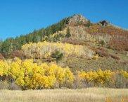 23605 Stagehorn Trail, Oak Creek image
