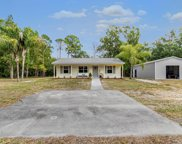 13089 57th Place N, West Palm Beach image