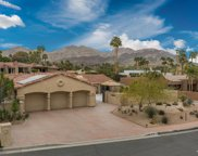 48601 Valley View Drive, Palm Desert image