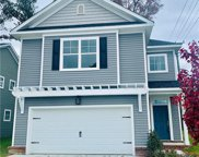 2424 Sherborne Way, Northeast Virginia Beach image