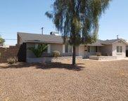 3334 W Seldon Lane, Phoenix image