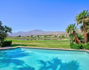 55405 Pebble Beach, La Quinta image