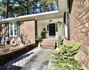 106 Brookview Road, Wilmington image