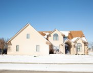 12035 Thornapple Cove, Fort Wayne image