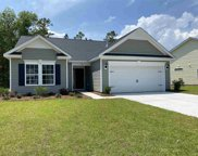 948 Cypress Way, Little River image