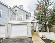 82 E Woodland Ave Unit #82, Absecon image