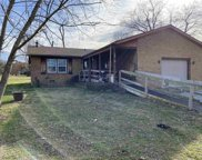 1200 S 3rd Street, Boonville image