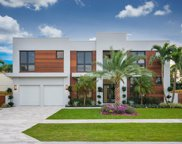 772 NE 70th Street, Boca Raton image