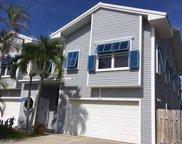 2841 Shoreview DR, Naples image